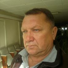Васильцов Александр Григорьевич, г. Волгоград
