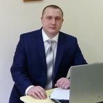 Поярков Евгений Александрович