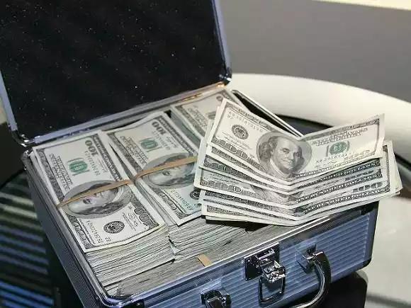 Полковник-миллиардер заявил, что из изъятых 9 млрд ему принадлежит около 100 тысяч рублей