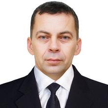 Андрей Иванович, г. Ульяновск