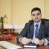 Адвокат Емельянов Алексей Юрьевич, г. Москва