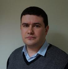 Юрист Кичигин Дмитрий Геннадиевич, г. Москва