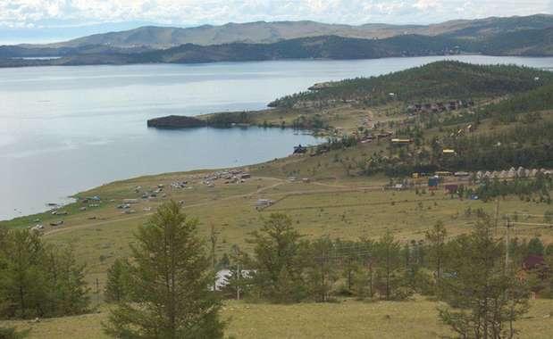 Чёрный день для Байкала:власти отменили водоохранную зону