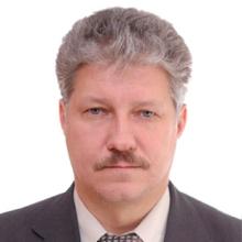 Андрей Федорович, г. Пятигорск