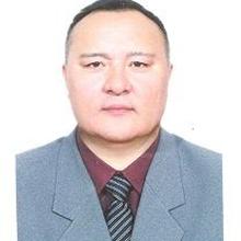Юрист Бакаев Юрий Борисович, г. Москва