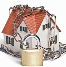 Бюро безопасности недвижимости, г. Москва
