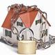 Бюро безопасности недвижимости