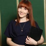 Бородина Анастасия Игоревна