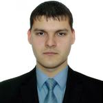 Дьячков Михаил Михайлович