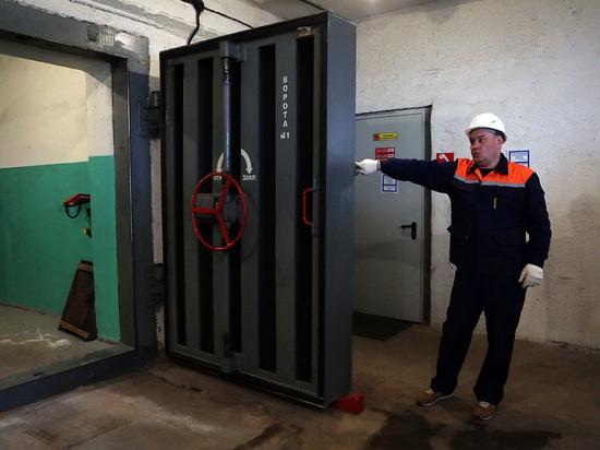 Россияне готовятся к ядерной войне: подземное убежище обойдется в 5 миллионов