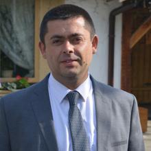 Медведев Михаил Алексеевич, г. Симферополь
