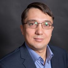 Юрист Самарин Александр Валерьевич, г. Москва