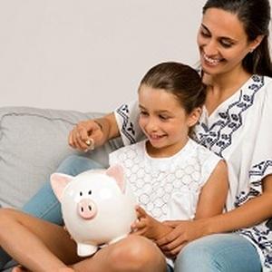 Установлен порядок выплаты регионами детских пособий