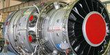 Первая Российская турбина высокой мощности сломалась при испытаниях.