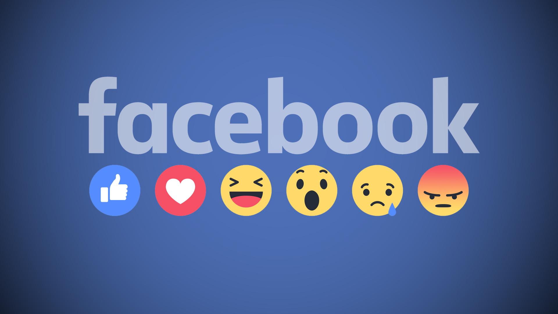 Facebook могут заблокировать