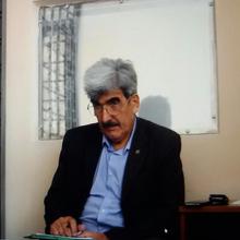 Президент коллегии Погосян Артур Рафаэлович, г. Пятигорск