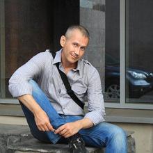 Руководитель Воронин Станислав Владимирович, г. Санкт-Петербург