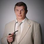 Сальников Анатолий Александрович