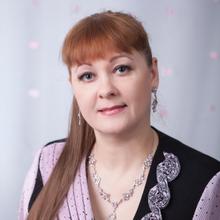 Частнопрактикующий юрист Некляева Елена Валентиновна, г. Михайловка