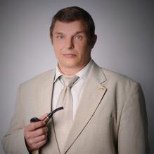 Адвокат Сальников Анатолий Александрович, г. Льгов