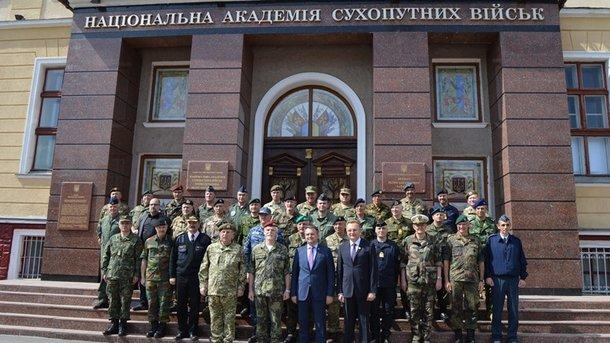 Крым не дает покоя