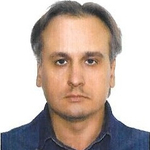 Кочетков Александр Владиленович