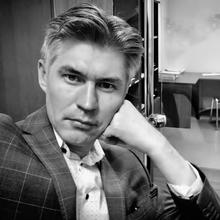 Адвокат Беляев Максим Юрьевич, г. Санкт-Петербург
