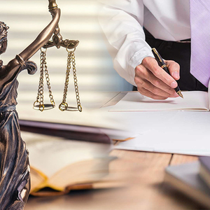 Суд признал сына Черномырдина банкротом