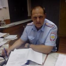 Сидоров Леонид Валентинович, г. Находка