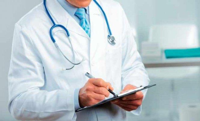 Каждый десятый врач может оказаться под уголовным преследованием