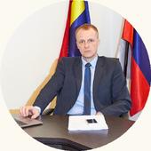 Адвокат Устинов Максим Сергеевич, г. Калининград