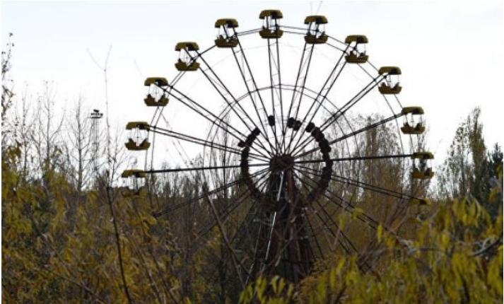 Эксперт считает Чернобыль раем на земле Источник: https://zelv.ru/v-mire/76083-ekspert-schitaet-ch...