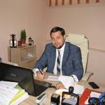 Бервено Алексей Алексеевич
