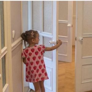 В РФ могут освободить семьи с детьми от налога на недвижимость Источник: https://zelv.ru/v-rossii/76...