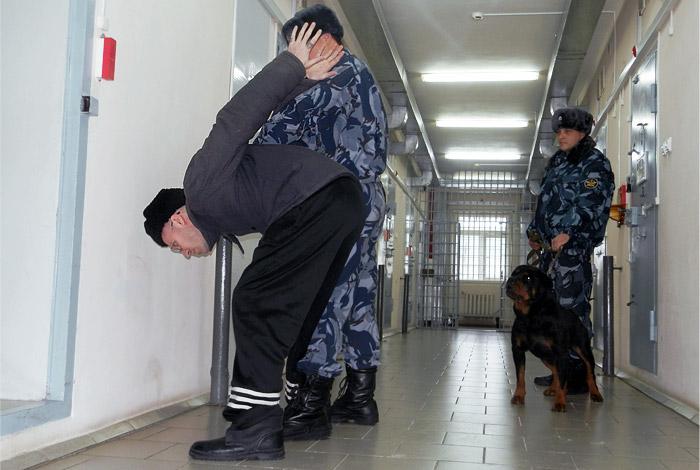 Из российских колоний отпущены уже 5 пожизненно осужденных.