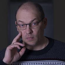 Aleks Podborskiy, г. Москва