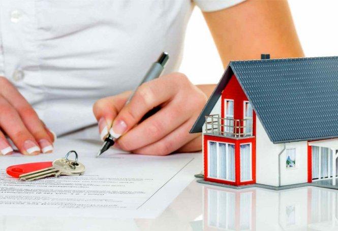 Заемщики стали отказываться от страховки при ипотечных кредитах