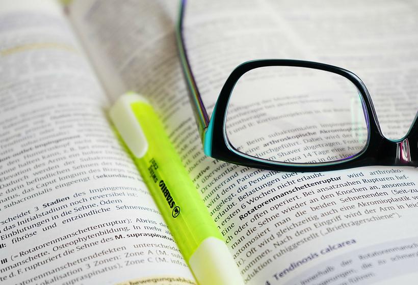 Из Налогового кодекса может исчезнуть понятие «образовательные услуги»