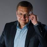 Окатов Алексей Юрьевич