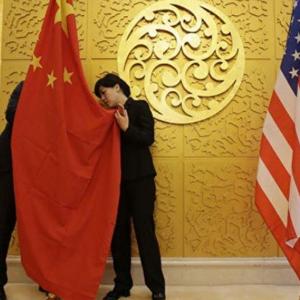 Требования Трампа: Китай должен опять стать отсталым Источник: https://zelv.ru/v-mire/76730-trebovan...