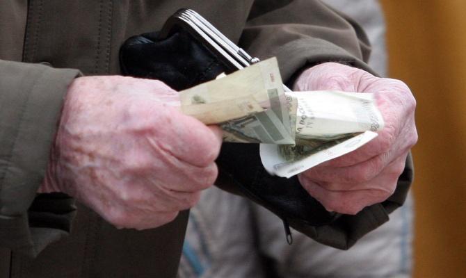 Будет ли ещё повышение пенсии в 2018 году во втором полугодии