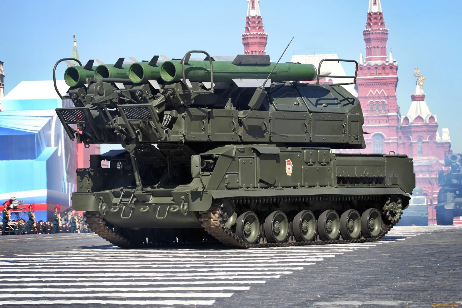 без новая русская военная техника фото участие группе