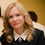 Сидельникова Наталья Ивановна