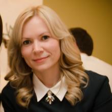 Юрисконсульт Сидельникова Наталья Ивановна, г. Оренбург