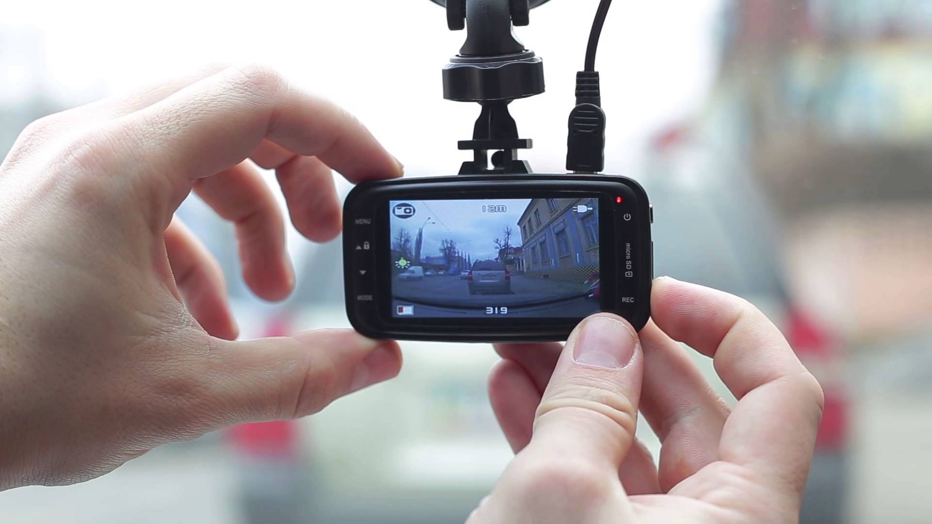 Как просмотреть записи в видео регистраторе авторегистратор авито москва