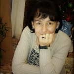 Полякова Анна Юрьевна