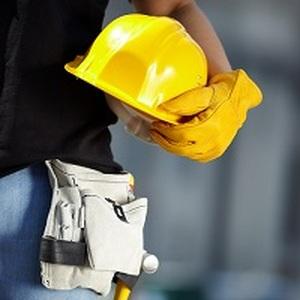 Снижение числа вредных факторов само по себе не свидетельствует об улучшении условий труда