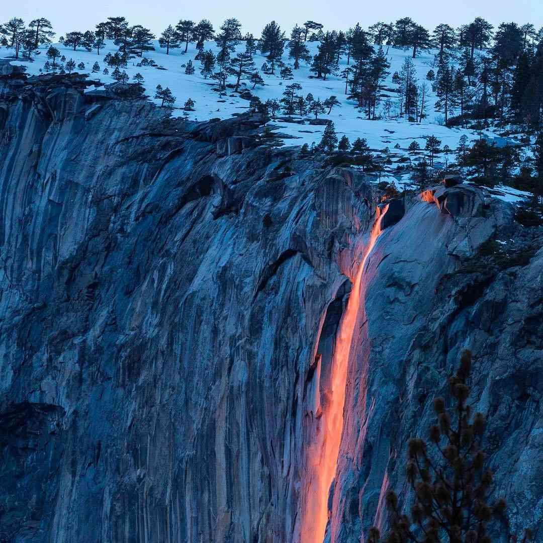 Водопады исландии фото каталоге нашего