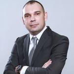 Харченко Вадим Петрович