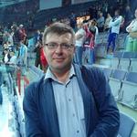 Колотуша Дмитрий Виталиевич